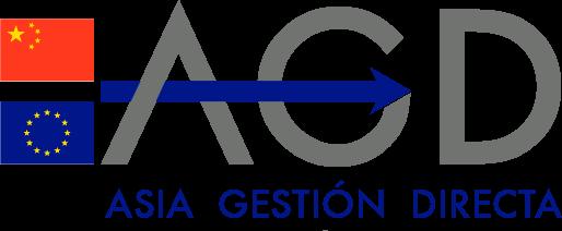 Asia Gestin Directa - Importar desde China - AGD