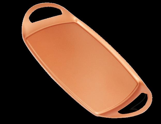oro-rosa-plancha
