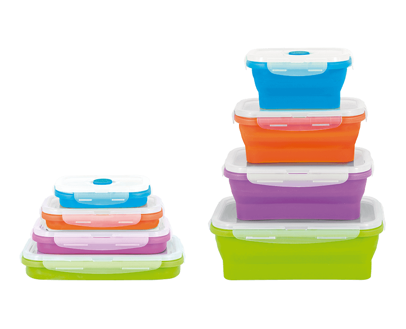 hermeticos rectangulares kitchentropic