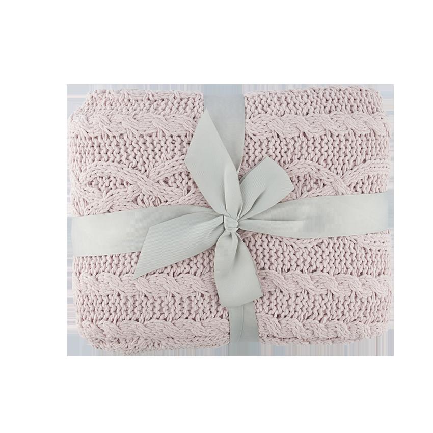 manta-ties-pink