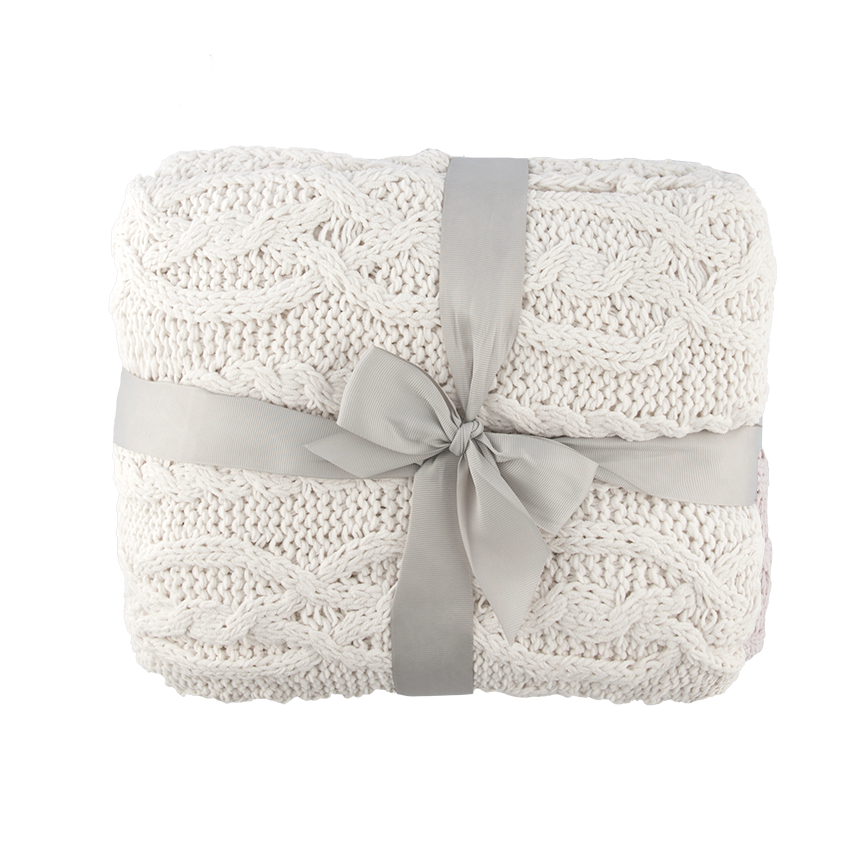 manta-ties-white